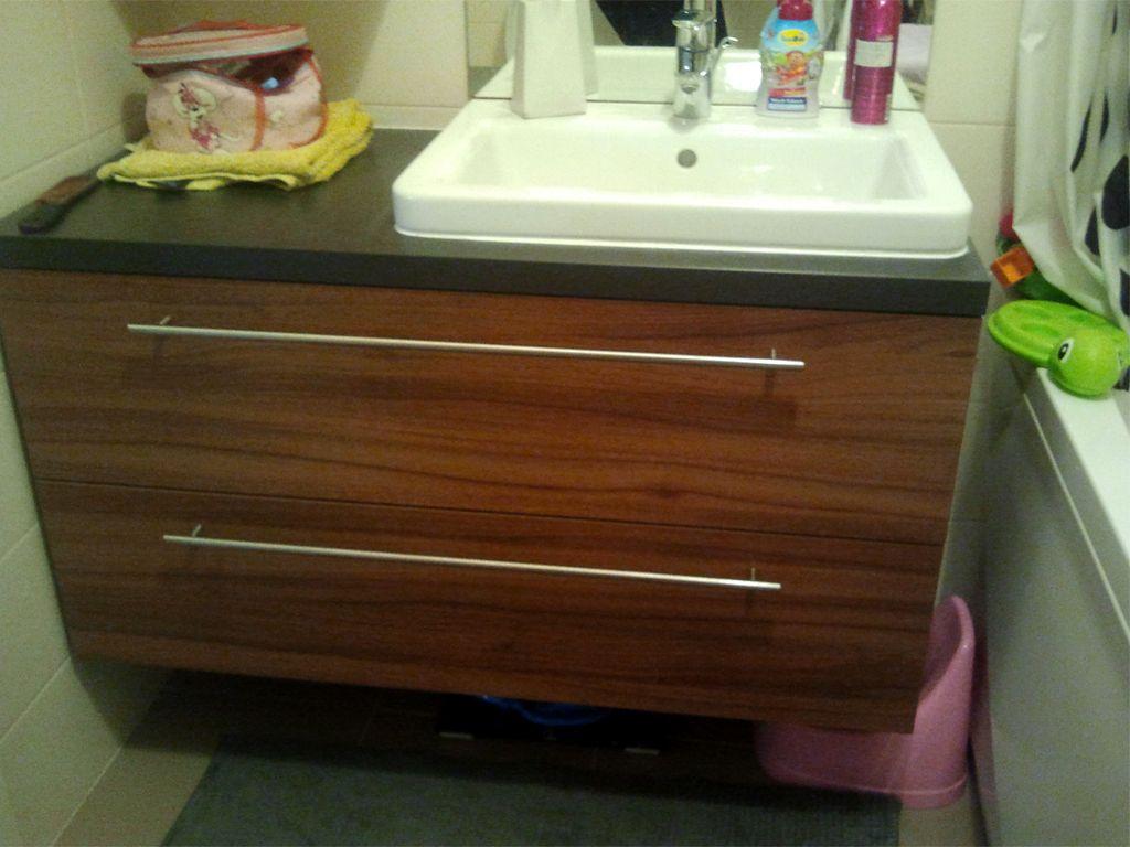 kupaone po mjeri - www.saric.kitchen