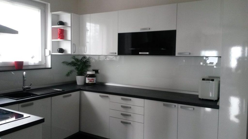 saric.kitchen