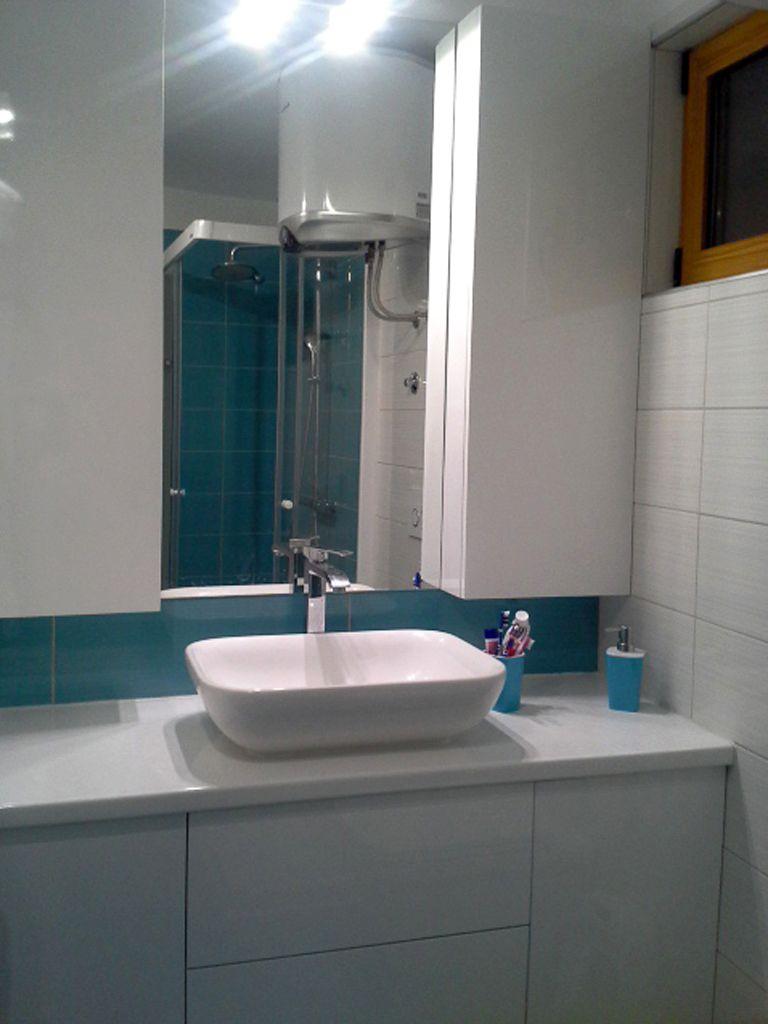 kupaonice po mjeri - www.saric.kitchen