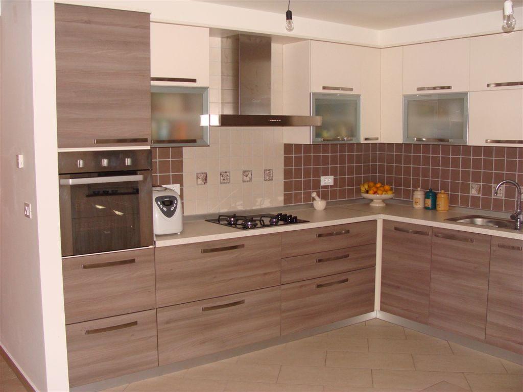 www.saric.kitchen - kuhinje šarić - namještaj po vašoj mjeri