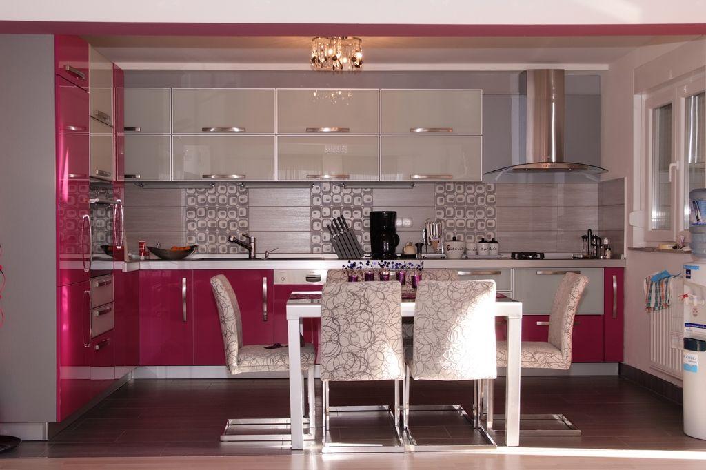 posjetite www.saric.kitchen - kuhinje šarić - naša izrada i kvaliteta