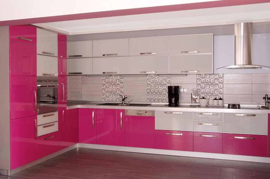 posjetite www.saric.kitchen - kuhinje šarić - our quality in design