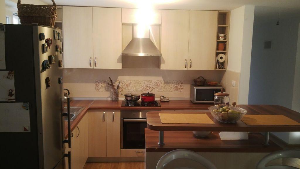kuhinje za dom - kuhinje šarić