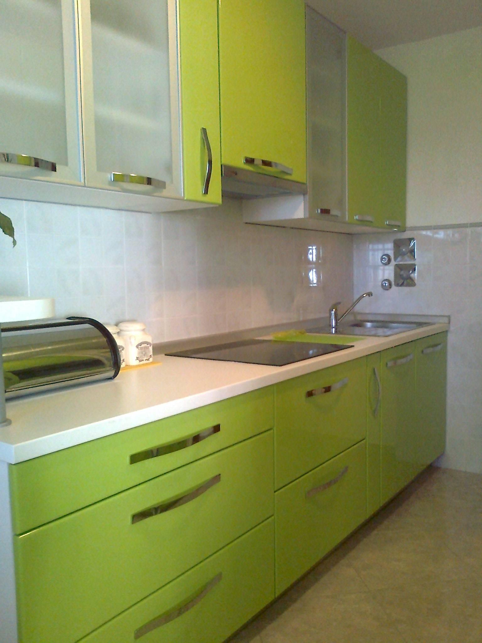 posjetite www.saric.kitchen - kuhinje šarić