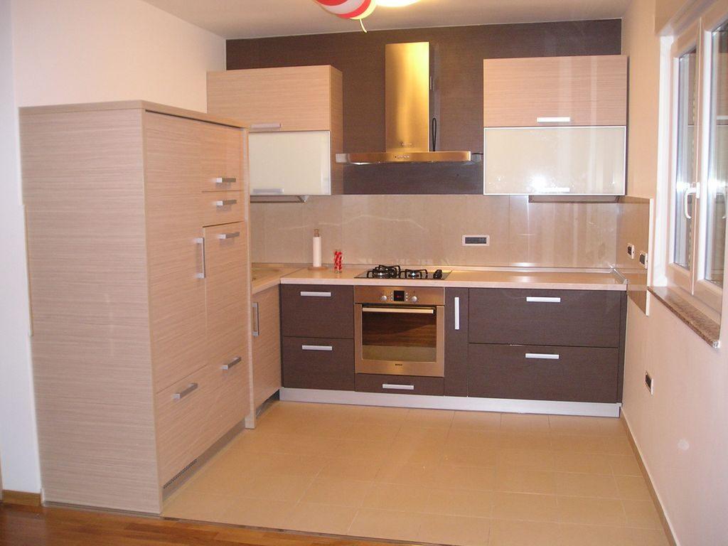 www.saric.kitchen - kuhinje šarić - namještaj po mjeri