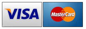 Visa / Master