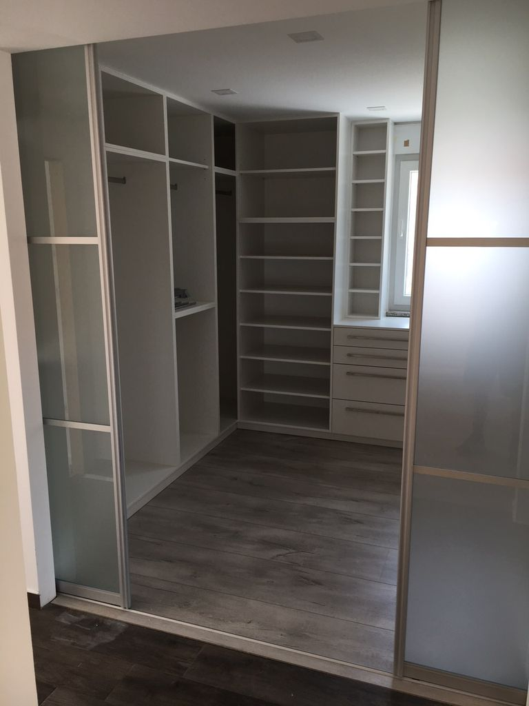 izrada kompletnih stanova - www.saric.kitchen - Kuhinje Šarić