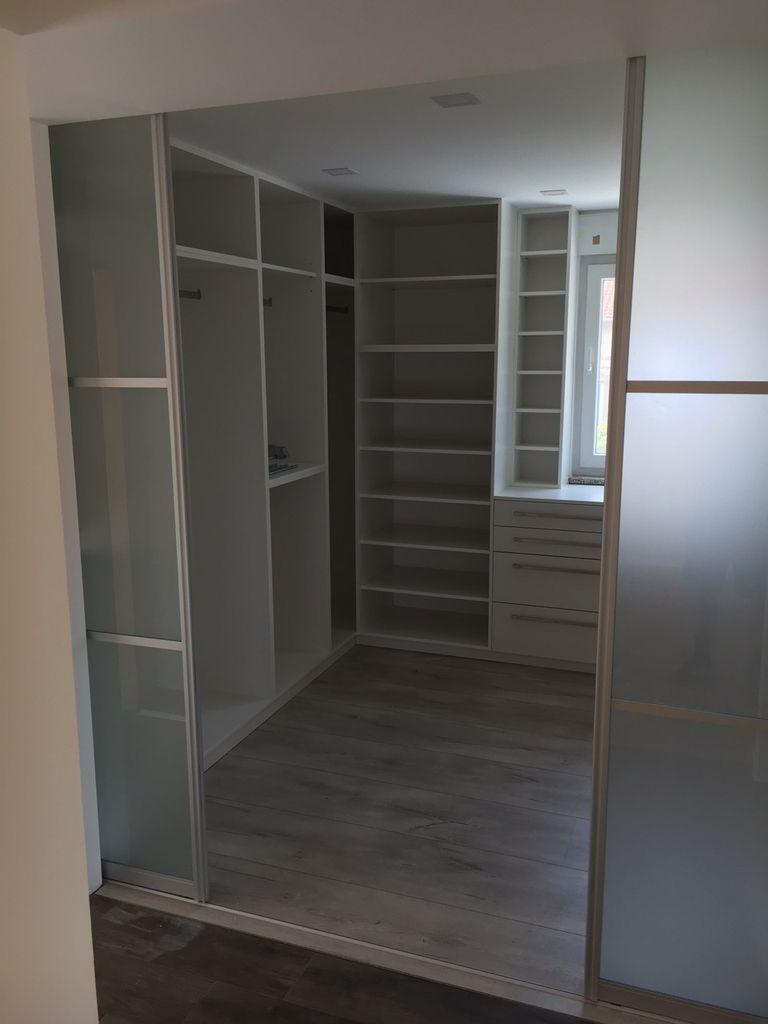 www.saric.kitchen - Kuhinje Šarić