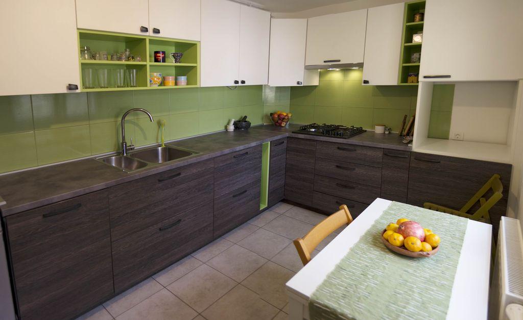 posjetite www.saric.kitchen - kuhinje šarić - the Art of Kitchenmaker