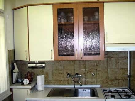 izrada kuhinje