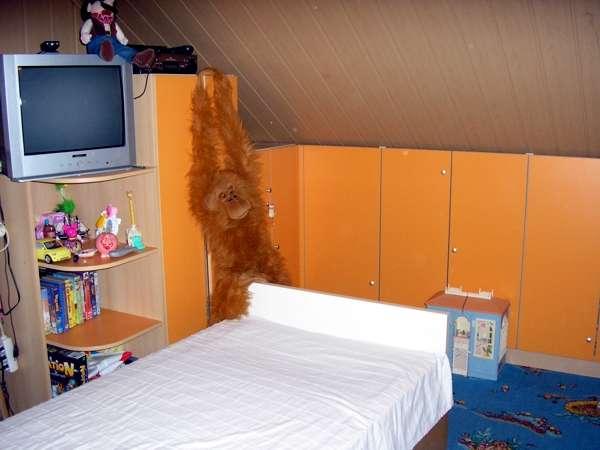 www.saric.kitchen - dječje sobe po mjeri