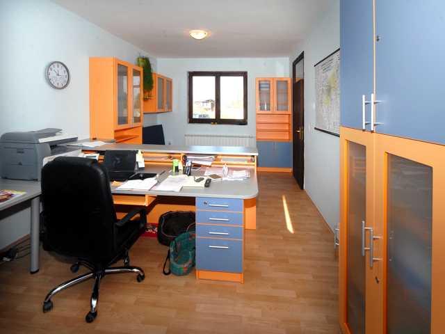 www.saric.kitchen - ormari po mjeri - radne sobe i namještaj