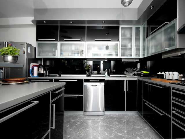 izrada kuhinje po mjeri