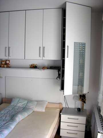 www.saric.kitchen - sobe po mjeri